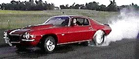 Watch and share 1998 Camaro Z28 (mod.) 1997 30th Anniversity Camaro SS 1970 Camaro SS 1998 Camaro Z28 GIFs on Gfycat