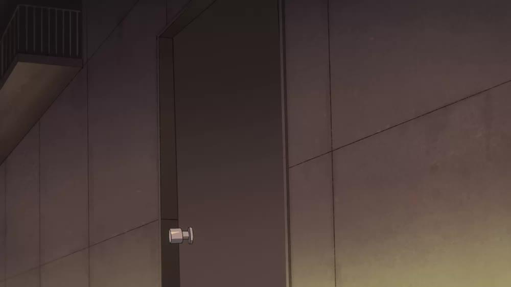 animegifs,  GIFs