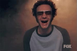 Watch Hyde GIF on Gfycat. Discover more related GIFs on Gfycat