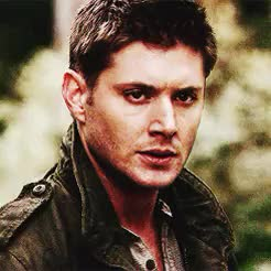 Watch and share Just Season 1 And 2 GIFs and Dean Winchester GIFs on Gfycat