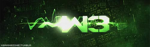 Watch and share Modern Warfare GIFs on Gfycat