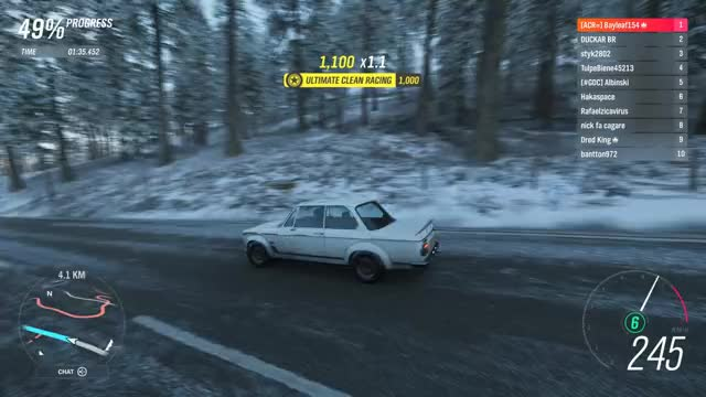 Watch and share Forza Horizon 4 2019.05.07 - 18.01.58.04.DVR GIFs by Bayleaf154 on Gfycat