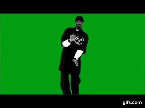 Watch and share Gif.gif GIFs by Streamlabs on Gfycat