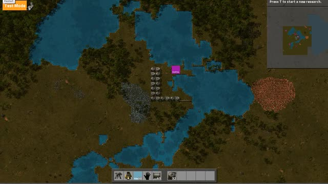 Watch and share Factorio GIFs by ljdp on Gfycat
