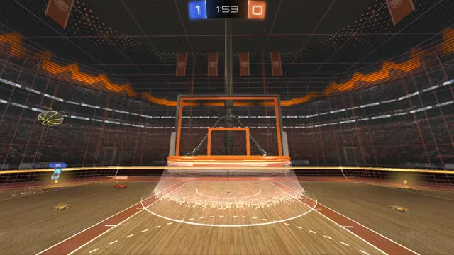 Watch and share Rocket League GIFs and Rim To Rim GIFs on Gfycat