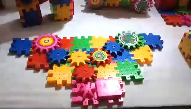 Watch and share Funny Bricks GIFs on Gfycat