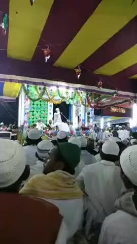 Watch and share Alam Multimedia GIFs by Moidul Islam Sekh on Gfycat