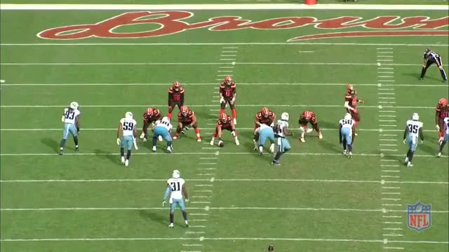 Watch and share Kessler Arm GIFs on Gfycat