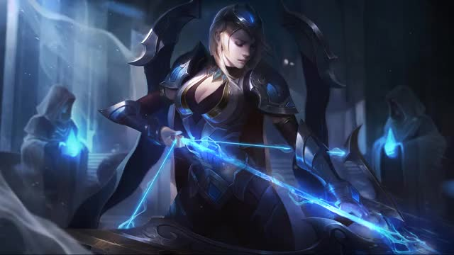 Watch Championship Ashe GIF by @anders123dk on Gfycat. Discover more related GIFs on Gfycat