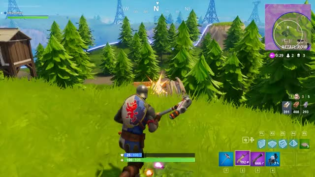 Watch and share Fortnite Rocket Ride GIFs on Gfycat