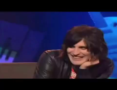 Watch Noel Fielding GIF on Gfycat. Discover more related GIFs on Gfycat