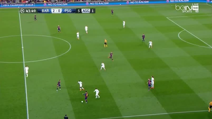 d10s, Other #45 - PSG GIFs