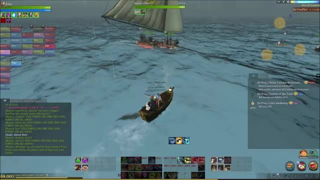 Watch and share Archeage GIFs by Blake on Gfycat