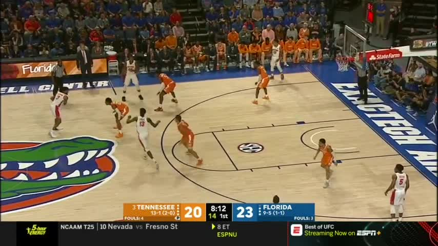 People & Blogs, W, UT UF full game GIFs