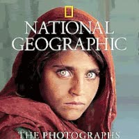 Watch and share National Geographic - Weird Eyes GIFs on Gfycat