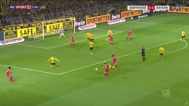 Watch and share Sky Sport Bundesliga 1 HD DE 20171104 174904 GIFs on Gfycat