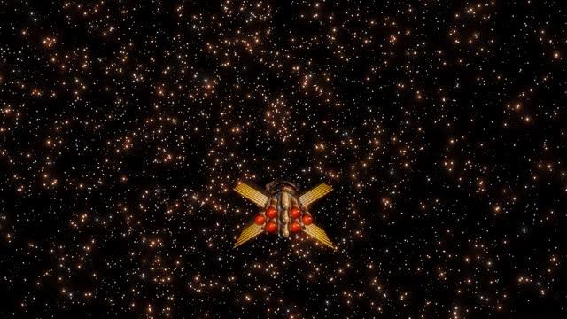 Watch and share Spaceengine GIFs and Crimsonkk GIFs by flippedtorrent on Gfycat