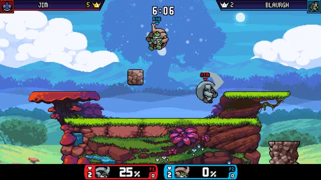 Watch kragg combo GIF by @jimben on Gfycat. Discover more rivalsofaether GIFs on Gfycat
