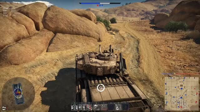 Watch and share War Thunder GIFs by Tomohran on Gfycat