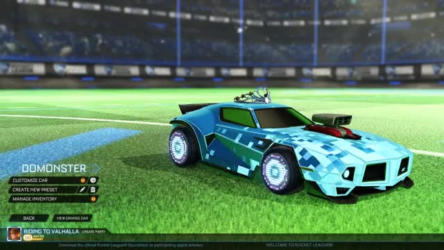 Watch and share Dominus Gt GIFs and Parallax GIFs on Gfycat