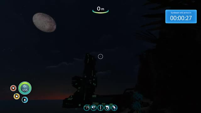 Watch Subnautica 02.18.2018 - 21.13.33.10.DVR GIF on Gfycat. Discover more related GIFs on Gfycat