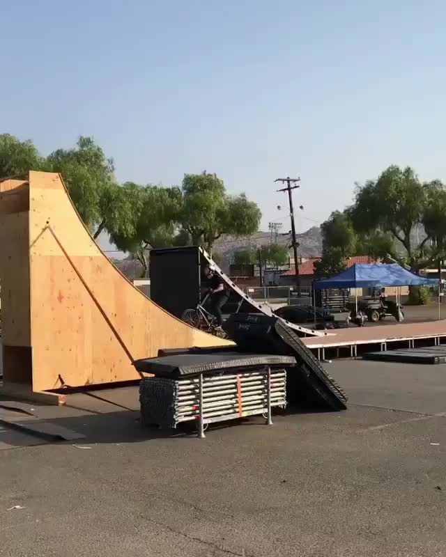 Watch and share Freerunning GIFs and Sickness GIFs on Gfycat