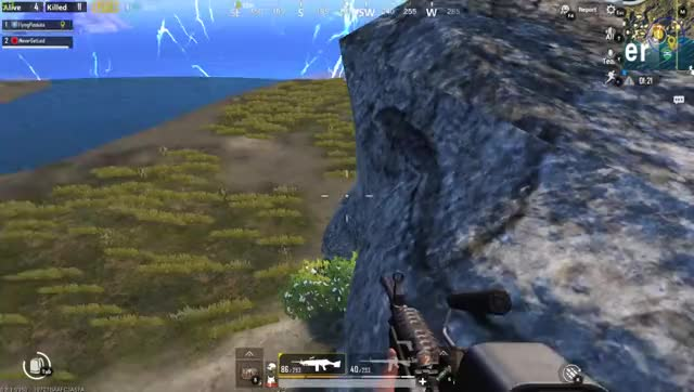 Watch and share Pubgmobile GIFs and Emulator GIFs on Gfycat
