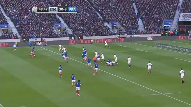 Watch and share England GIFs and France GIFs on Gfycat