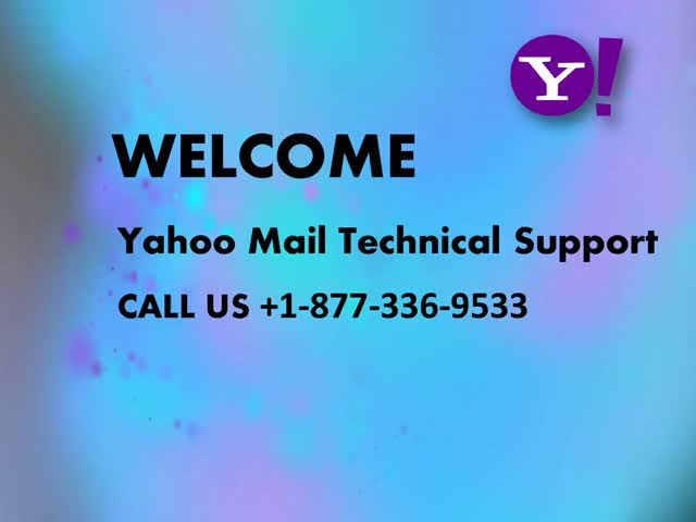 Watch and share Yahoo Mail Support GIFs by Amy kapp on Gfycat