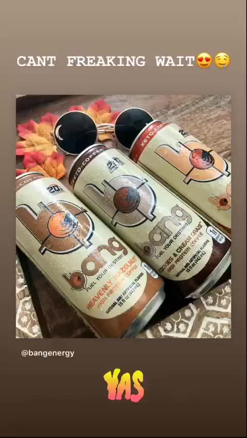 Watch and share Xoobruna 2018-11-25 03:25:54.480 GIFs by Pams Fruit Jam on Gfycat