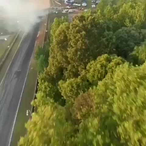 drone pilot or driver GIFs