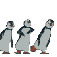 linux GIFs