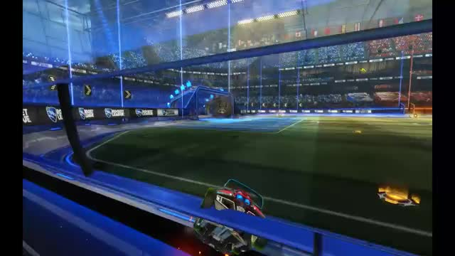 Watch Suicide bomber GIF on Gfycat. Discover more rocketleague GIFs on Gfycat