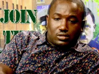 Watch and share Hannibal Buress GIFs on Gfycat