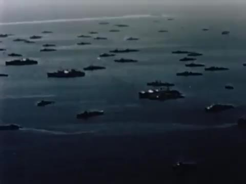 Watch and share Warshipgfys GIFs by forte3 on Gfycat