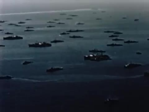 WarshipGfys, warshipgfys, Aircraft Carrier CV13 USS Franklin