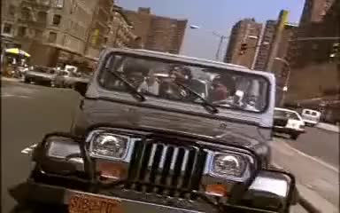 Watch and share New Jack Jeep GIFs on Gfycat