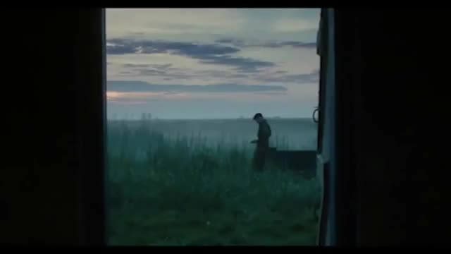 Watch cinematography of my favorite films GIF by @wingedwolves on Gfycat. Discover more cinematography, prisoners, the revenant GIFs on Gfycat