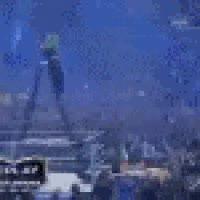 Watch and share Jeff Leg Drop Av1 GIFs on Gfycat