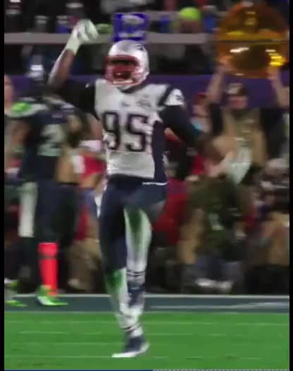 Watch and share PATRIOTS WIN GIFs on Gfycat