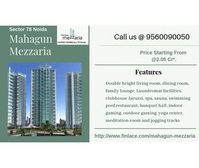 Watch and share Property In Noida GIFs and Mahagun Mezzaria GIFs by priyanshufmp on Gfycat