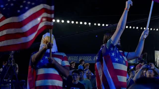 Watch USA USA USA GIF on Gfycat. Discover more related GIFs on Gfycat