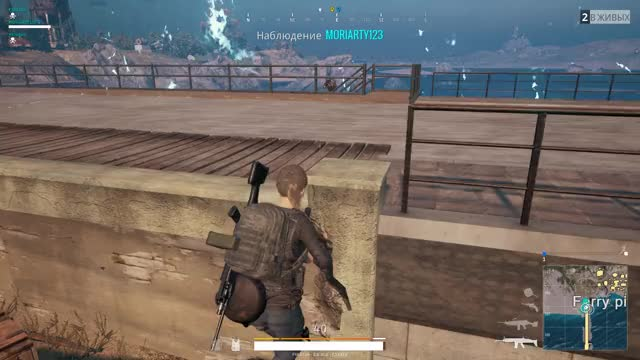 Watch and share Pubg GIFs by Teddy Hawkss on Gfycat