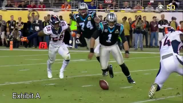 Watch and share New England Patriots GIFs and Carolina Panthers GIFs on Gfycat