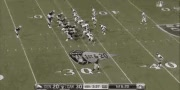 Watch and share Oakland Raiders GIFs on Gfycat