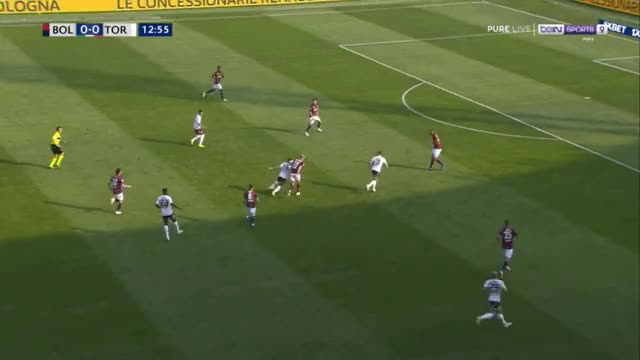 Watch Streamja - Simple video sharing GIF on Gfycat. Discover more Bolivia, soccer GIFs on Gfycat