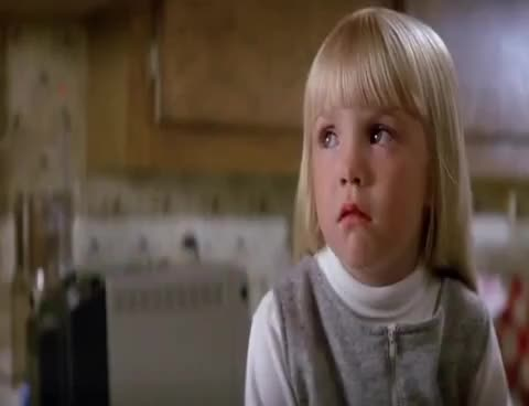 Watch and share Poltergeist GIFs and Dangerous GIFs on Gfycat