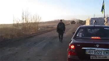 Watch this GIF on Gfycat. Discover more anormaldayinrussia GIFs on Gfycat