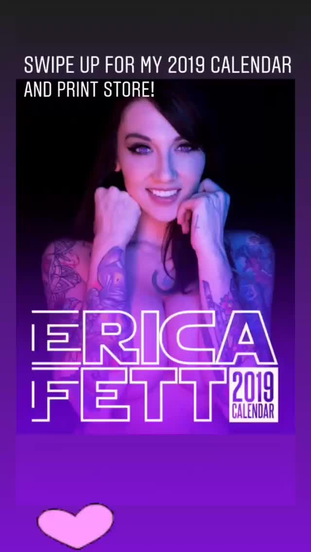 Watch and share Erica.fett 2018-12-14 09:18:36.154 GIFs by Pams Fruit Jam on Gfycat