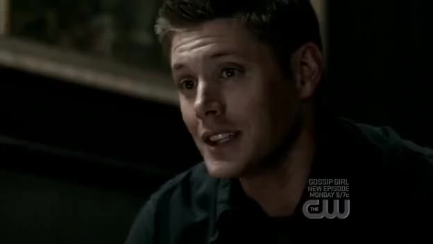 Watch Deanwinchester GIF on Gfycat. Discover more Deanwinchester GIFs on Gfycat